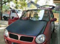 2006 Daihatsu Ceria KL Dijual