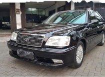 Toyota Crown Royal Saloon 2002 Dijual