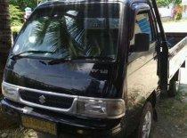 2013 Suzuki Carry Pick Up Dijual