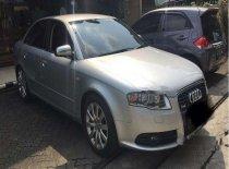 Audi A4 S-Line 2006 Sedan AT Dijual