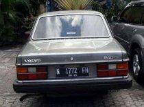 Volvo S70 MT Tahun 1986 Dijual