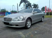 Nissan Cima 2004 Dijual