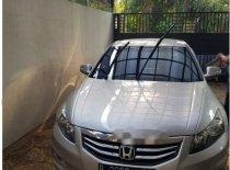 Honda Accord VTi 2013 Dijual