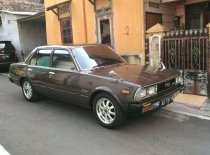 1986 Toyota Corona Dijual