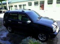 2003 Suzuki Escudo 1.6 dijual