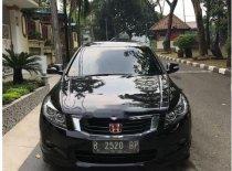 Honda Accord VTi-L 2008 Dijual