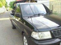2002 Toyota Kijang Pick-Up Dijual