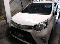 Toyota Calya G Manual 2016