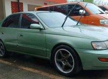 2000 Toyota Corona Dijual