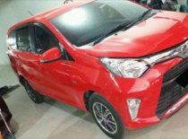 Toyota Calya G Automatic 2016