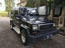 1995 Daihatsu Rocky dijual
