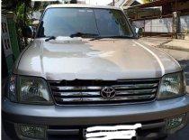 Toyota Land Cruiser Prado 2003 Dijual