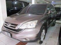 Honda Cr-V 2.0 2010 dijual