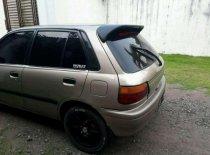 1992 Toyota Starlet Dijual