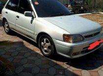 1996 Toyota Starlet 1.0 Dijual