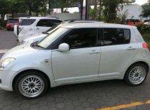 2011 Suzuki Swift ST Dijual