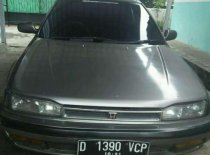 1991 Honda Mmaestro dijual