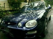 2000 Kia Shuma Dijual