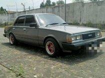1981 Toyota Corona 1.8 dijual