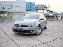 Volkswagen Golf TSI 2013 Dijual