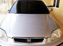 1998 Honda Ferio dijual