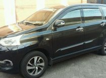 Toyota Avanza Veloz Manual 2016