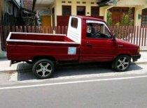 1995 Toyota Kijang Pick-Up Dijual