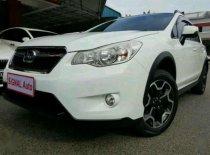 Subaru XV 2.0 AT 2014
