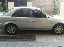 2003 Toyota Soluna GLi dijual