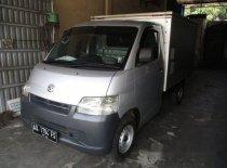 Daihatsu Gran Max Box 2013 Dijual