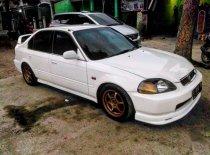 Honda Ferio MT 1996
