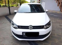 2012 Volkswagen Golf TSI Dijual