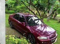 1994 Honda Civic dijual