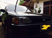 1992 Toyota Starlet 1.3 Dijual