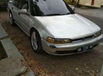 1991 Honda Maestro Dijual