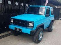 1996 Daihatsu Feroza Dijual