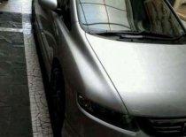 2006 Honda Odyssey Dijual