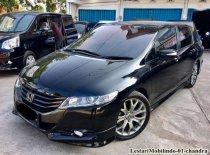 2009 Honda Odyssey 2.4 Dijual