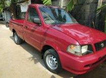 Toyota Kijang Pick Up MT 2005