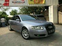 2004 Audi A6 Dijual