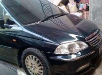 Jual Honda Odyssey 2001 Mulus