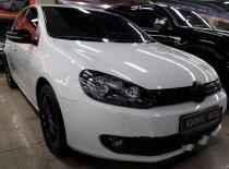 Volkswagen Golf TSI 2011 Dijual