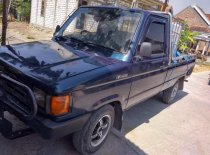 Jual Toyota Kijang Pick Up 1.8 Manual 1990