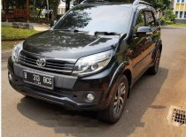 Toyota Rush G 2015 Dijual