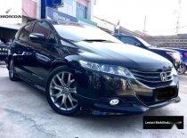 Jual Honda Odyssey 2.4 2009 termurah