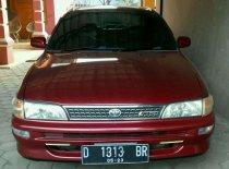 Toyota Corolla MT 1995