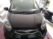 2013 Kia Picanto 1.2 NA dijual