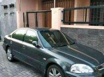 Dijual Honda Ferio 1996 termurah