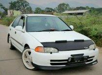 Jual Honda Genio 1993 termurah