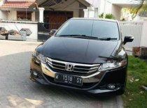 Jual Honda Odyssey 2012 termrah